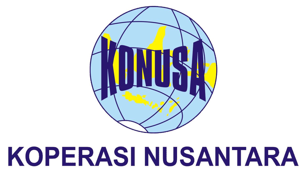 Logo KoperasiNusantara