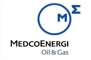 Medco Oil & Gas
