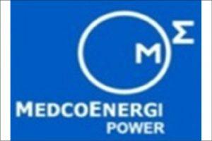 Medco Power