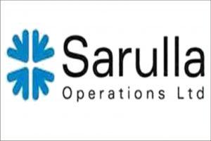 Medco Sarula