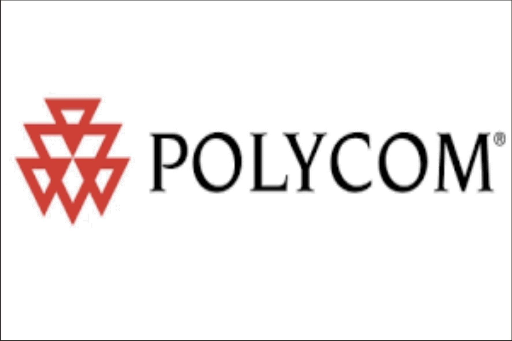 POLYCOM Indonesia