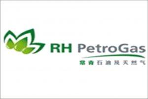 RH Petro Gas