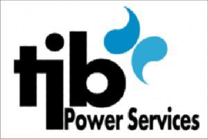 TIB Power Services